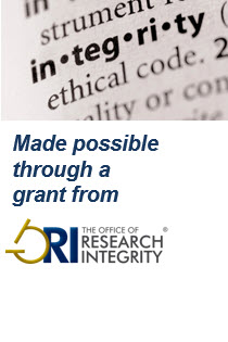 Avera Research Integrity Conference Banner