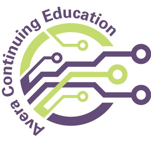 Organizational logo