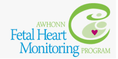 AWHONN Intermediate Fetal Heart Monitoring (March 19-20, 2019) Banner