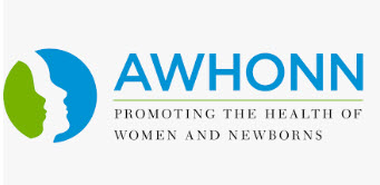 AWHONN Intermediate Fetal Monitoring (July 2020) Banner